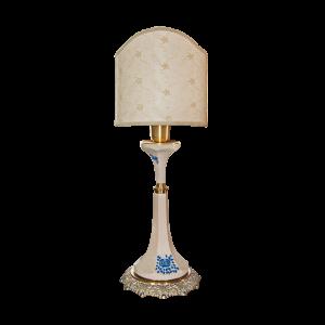 Настольные лампы ННБ 44-1х60-014 V016 Арт. 44,1,4-V016