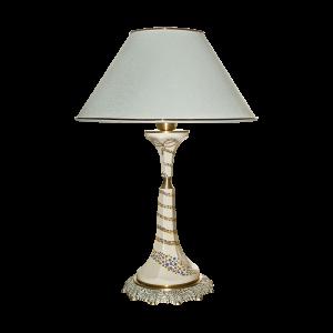 Настольные лампы ННБ 44-1х60-014 А31 Арт. 44,1,4-А31