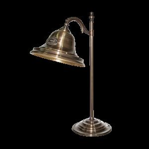 Настольные лампы ННБ 47-1х60-014  Арт. 47,1,4