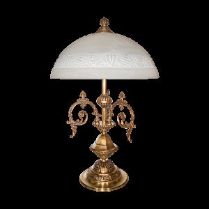 Настольные лампы ННБ 58-2х60-024 KB Арт. 58,2,4-KB