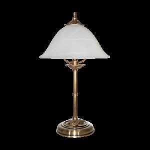 Настольные лампы ННБ 69-1х60-014 Арт. 69,1,4