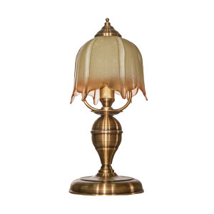 Настольные лампы НББ 76-1х60-014 Арт. 76,1,4