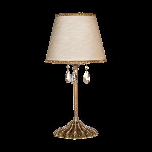 Настольные лампы ННБ 80-1х60-014 М Арт. 80,1,4-М