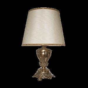 Настольные лампы ННБ 81-1х60-014 М Арт. 81,1,4-М