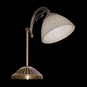 Настольные лампы ННБ 84-1х60-014 Арт. 84,1,4