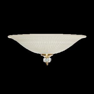 Потолочные НСБ 89-3х60-1532 2126.40 Арт. 89,3,2/15-2126.40